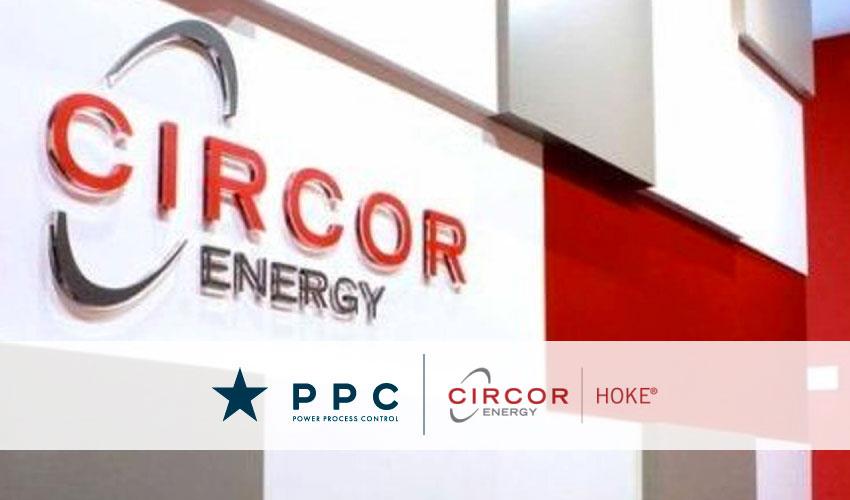 circor_home_